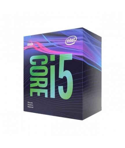 Intel Core i5-9400F Coffee Lake 2.9GHz 8.0GT/s 9MB LGA 1151