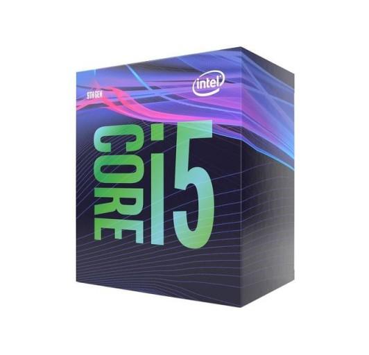Intel Core i5-9500 BX80684I59500 6xCore Coffee Lake Processor 3.0GHz 8.0GT/s 9MB LGA 1151 CPU