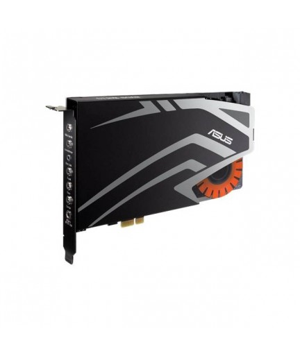 ASUS STRIX SOAR PCI-Express 7.1 Channel Gaming