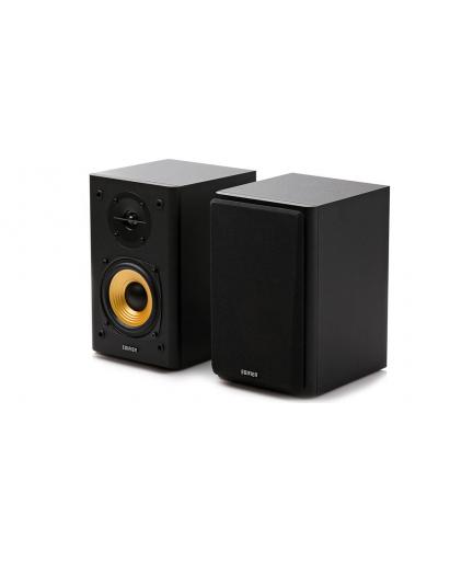 Edifier R1000T4 (Negro)