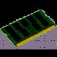 8GB DDR4 2666MHz Non-ECC Unbuffered SODIMM (KCP426SS8/8)