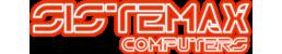 Sistemax computers