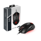 MOUSE MSI CLUTCH GM08 GAMING